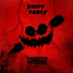 Knife-Party-Haunted-House-EP-Main